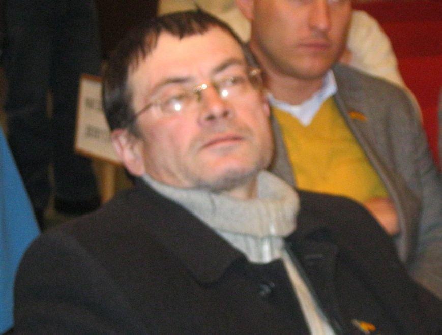 лабазов