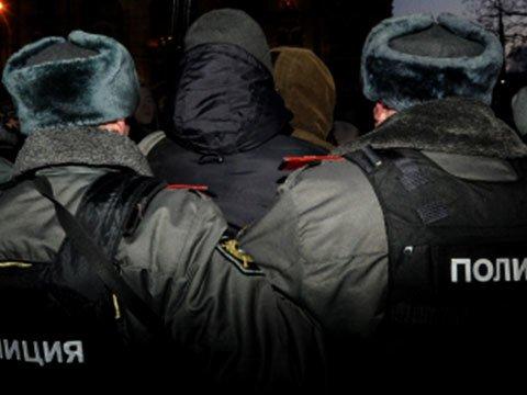 В аэропорту Домодедово  раскрыли две кражи по горячим следам, фото-1