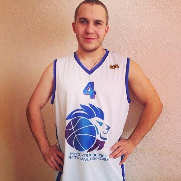 В Белгороде пройдет матч Высшего дивизиона чемпионата АСБ, фото-1