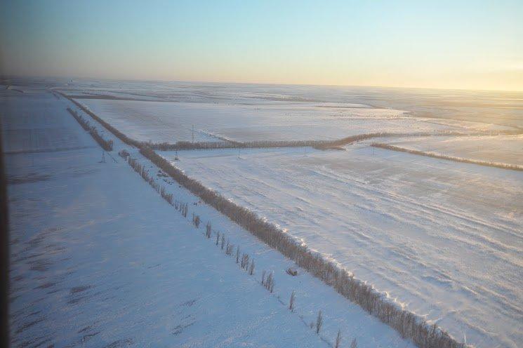 На трассе Донецк-Мариуполь остается около 200 брошенных авто (ФОТО), фото-4