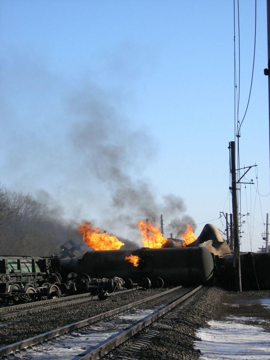 Поезд-4