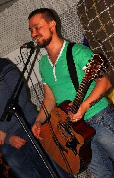 Мариупольцы собирают средства онкобольным, устраивая рок- концерт(ФОТО), фото-1