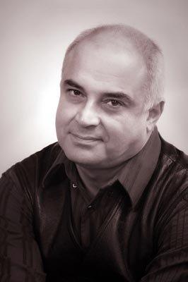 Заслуженный крымский актер попал в аварию: нужны деньги на спасение его жизни (ФОТО), фото-1