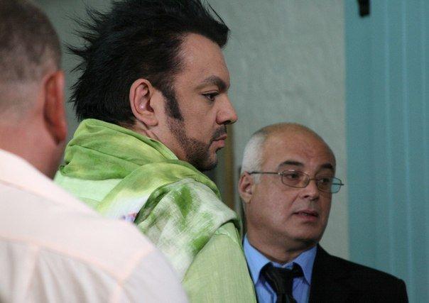 Заслуженный крымский актер попал в аварию: нужны деньги на спасение его жизни (ФОТО), фото-3