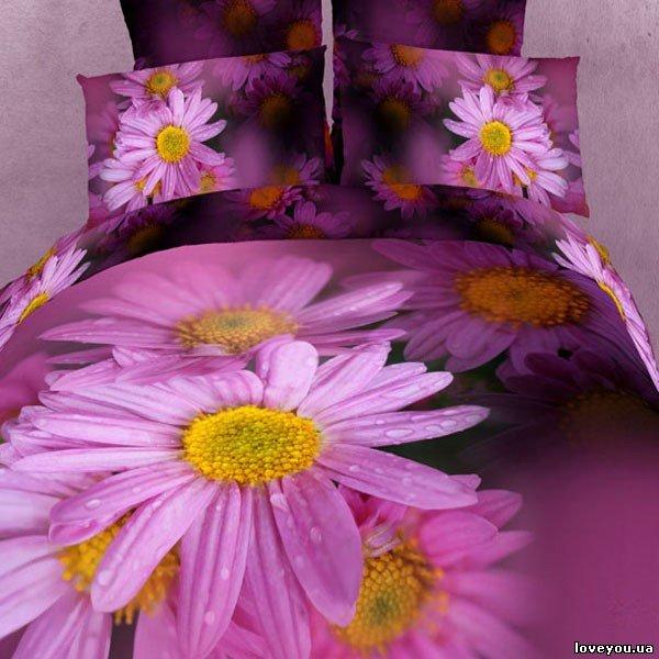 Скидка 25%! С 03.02.14 в ТЦ «БРАВО!» в магазине текстиля для дома «LINENS» на постельное белье, халаты, полотенца, пледы!, фото-3