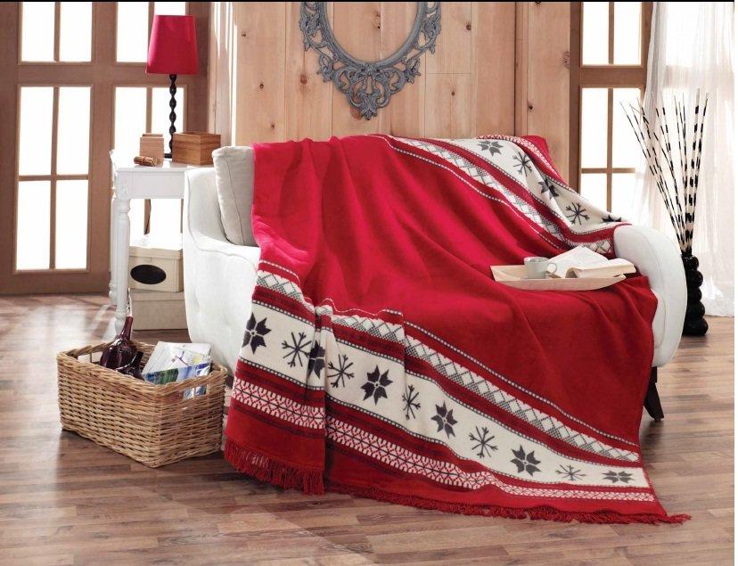 Скидка 25%! С 03.02.14 в ТЦ «БРАВО!» в магазине текстиля для дома «LINENS» на постельное белье, халаты, полотенца, пледы!, фото-5