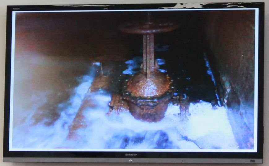 В Артемовске списанные водоводы и теплосети отправят на металлолом, фото-4