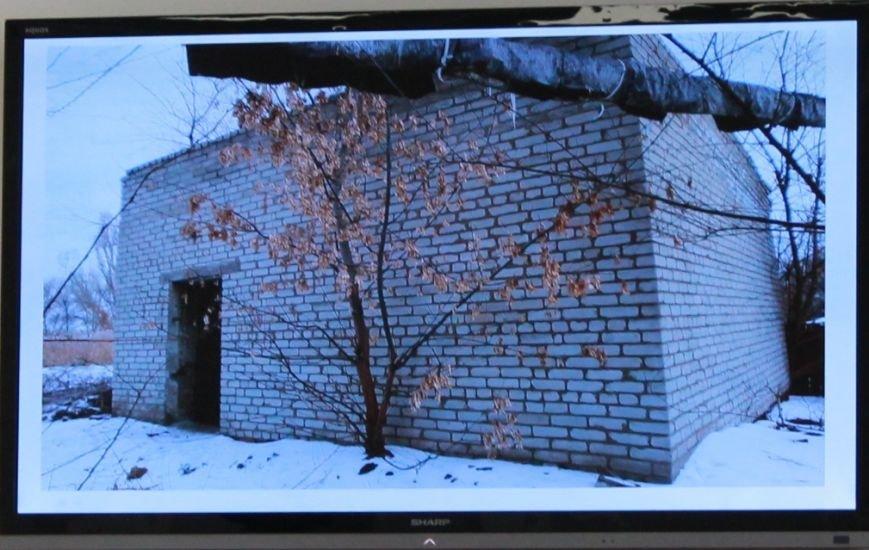 В Артемовске списанные водоводы и теплосети отправят на металлолом, фото-5
