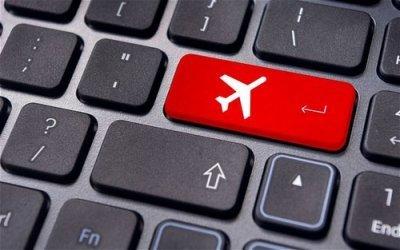 Аэропорт Домодедово запустил собственную Wi-Fi сеть, фото-1