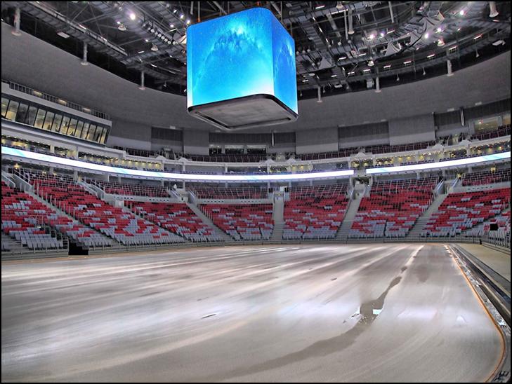 Таганрогский след на строительных объектах Олимпиады Сочи-2014 (Интервью), фото-20