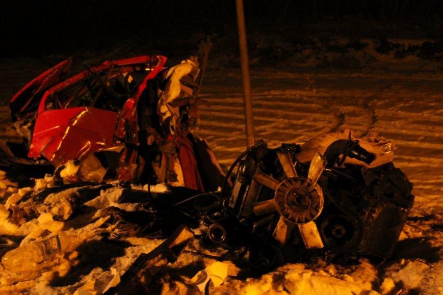 В Сумах водитель маршрутки засмотрелся и угодил под поезд: 12 жертв (ФОТО+ВИДЕО) (ОБНОВЛЕНО), фото-11