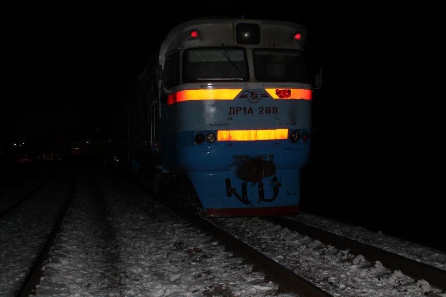 В Сумах водитель маршрутки засмотрелся и угодил под поезд: 12 жертв (ФОТО+ВИДЕО) (ОБНОВЛЕНО), фото-9