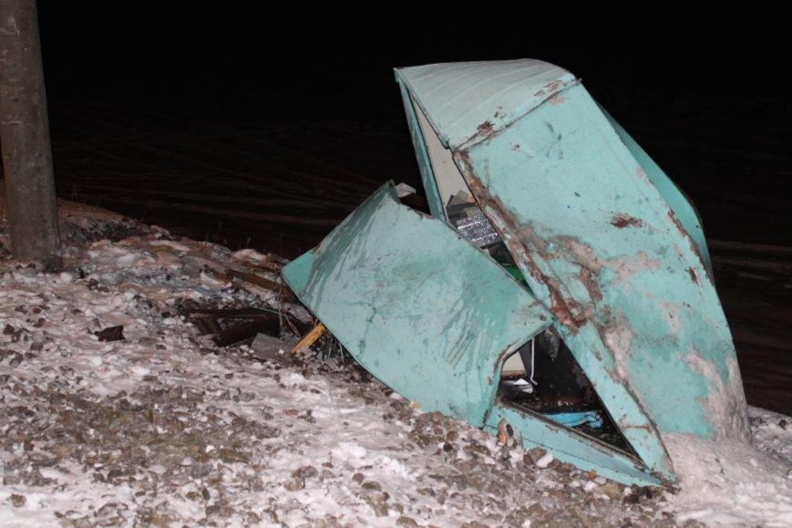 В Сумах водитель маршрутки засмотрелся и угодил под поезд: 12 жертв (ФОТО+ВИДЕО) (ОБНОВЛЕНО), фото-13