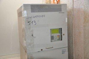 На Тернопільщині розбійники, які намагались пограбувати банкомат, катували охоронця електрошокером (фото), фото-1