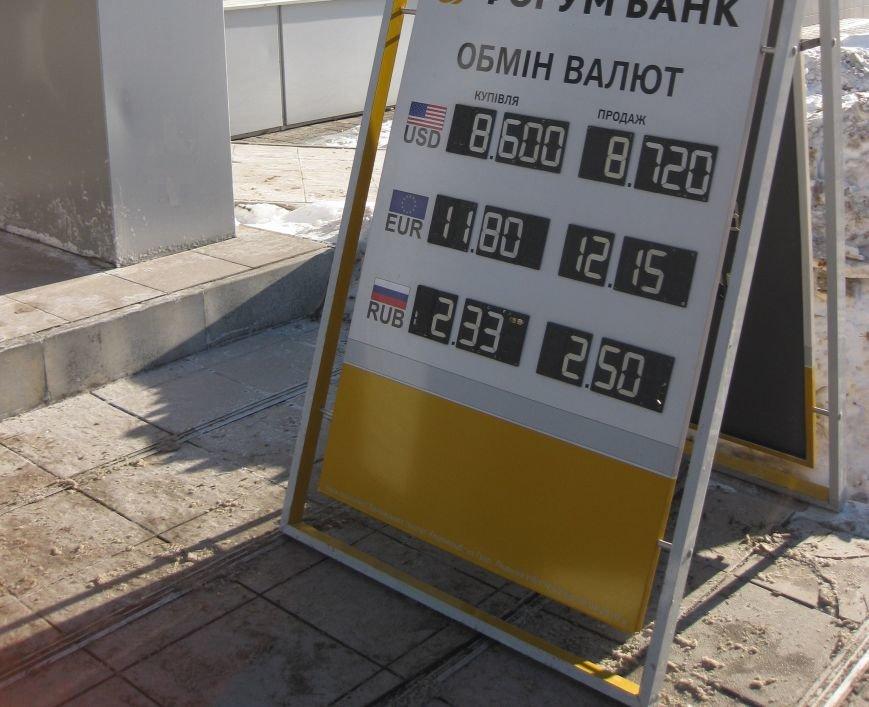 В Чернигове образовался «зеленый дефицит», фото-4