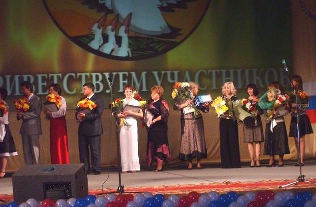 Педагоги Домодедово приедут на слёт участников конкурса «Педагог года Подмосковья», фото-1