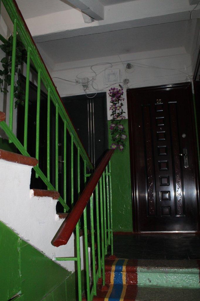 В Артемовске растет число легализованных домовых комитетов, фото-3