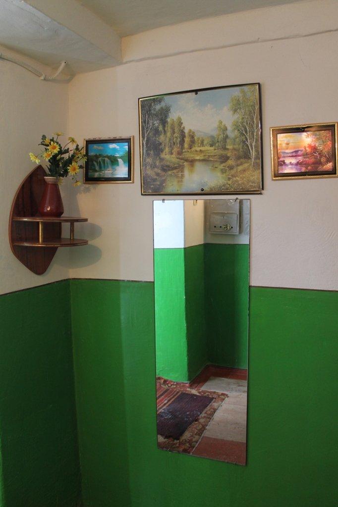 В Артемовске растет число легализованных домовых комитетов, фото-2