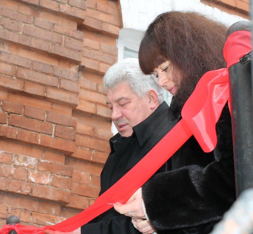 В Артемовске после ремонта открыли филиал физиотерапевтического отделения, фото-8