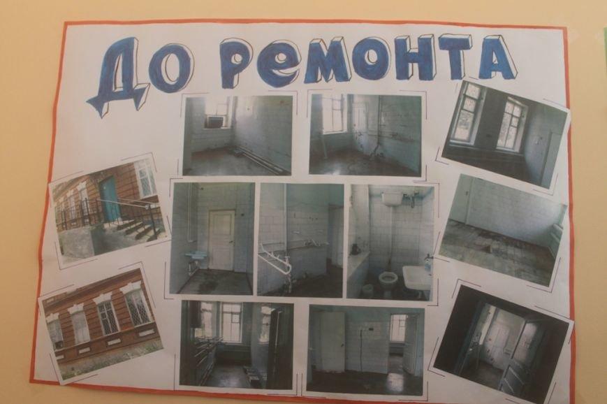 В Артемовске после ремонта открыли филиал физиотерапевтического отделения, фото-6