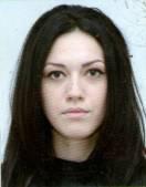 У Тернополі рідні розшукують дівчину з Миколаєва (фото), фото-1