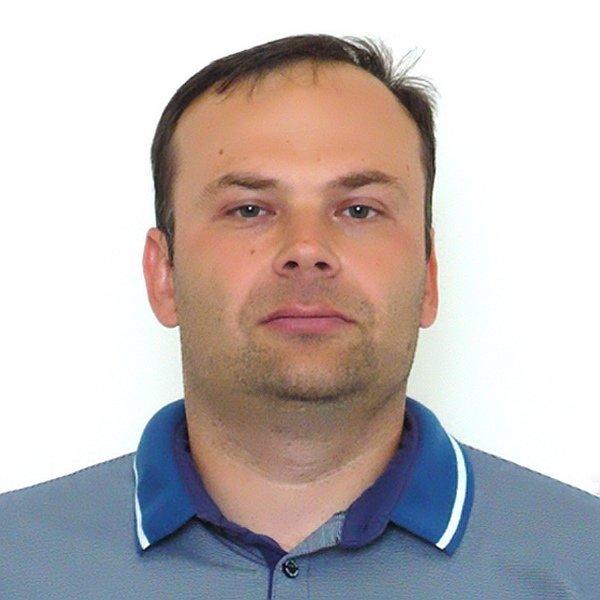 Дмитрий Котыхин