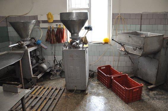 На Тернопільщині вилучено майже 32 тис. кілограмів небезпечної продукції (фото), фото-2