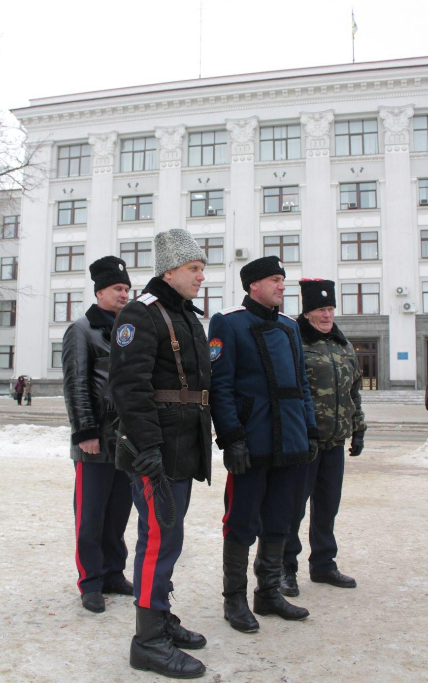 луганск3