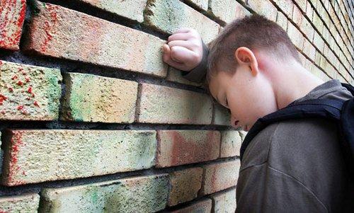 В Домодедово отмечен рост подростковой преступности, фото-1