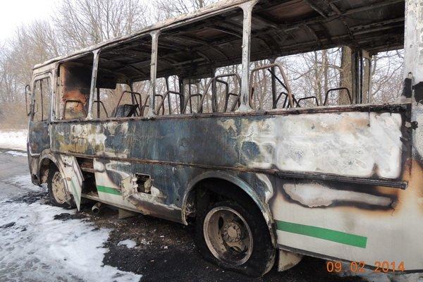 avtobus - pojeja1
