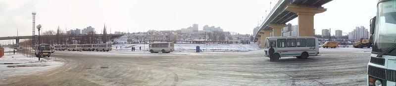 Белгородская  прокуратура потребовала от «РЖД» оборудовать пешеходные переходы на путях в районе рынка «Салют», фото-1
