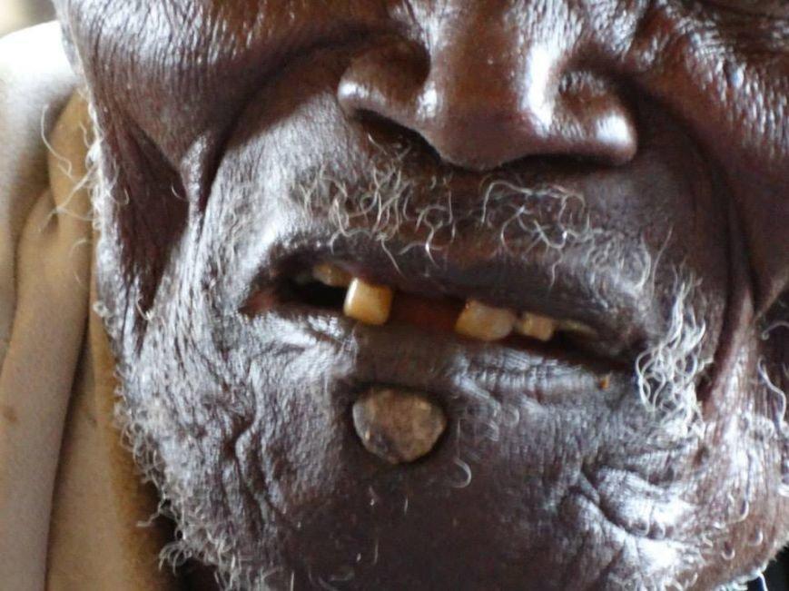 Бывшие беспризорники из Мариуполя шокированы жизнью в Африке (ФОТО), фото-18