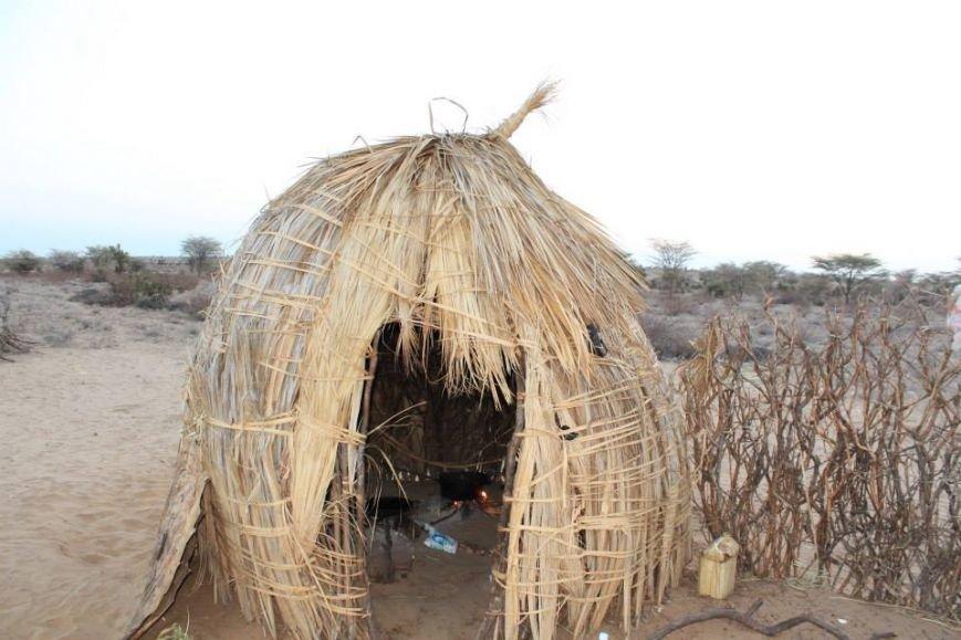 Бывшие беспризорники из Мариуполя шокированы жизнью в Африке (ФОТО), фото-24