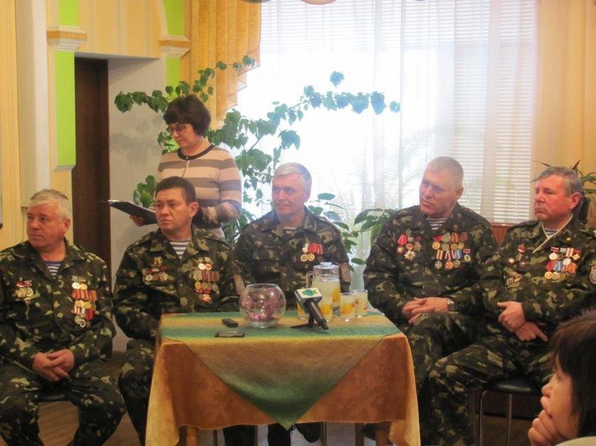 КОМСОМОЛЬСК - 2