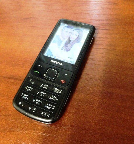 Мэр Сум рассказал про свой iPhone 5s, фото-2
