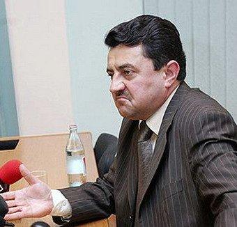 Алексей Ивченко