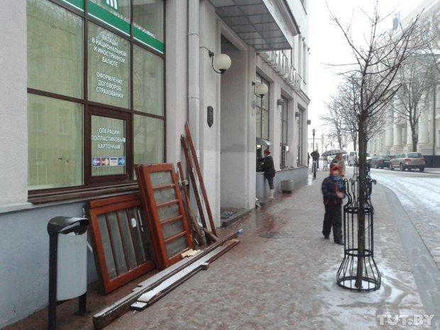 dveri_orrzeszko2