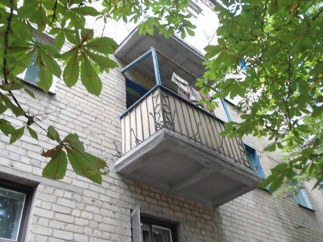 Артемовский «Жил-Сервис-1» работает с жильцами через интернет-сайт, фото-2