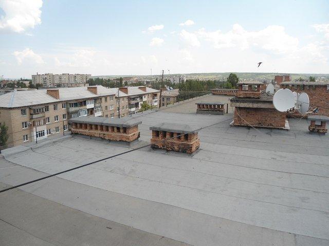 Артемовский «Жил-Сервис-1» работает с жильцами через интернет-сайт, фото-3
