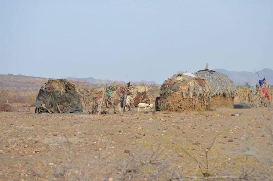 Мариупольцы в Африке узнали, что 1 доллар может спасти ребенка (ФОТОРЕПОРТАЖ), фото-8