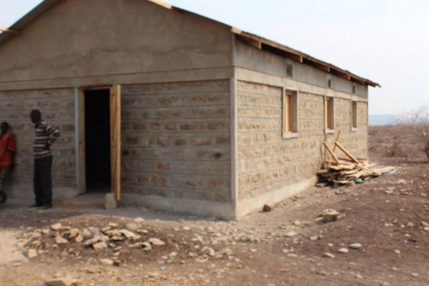 Мариупольцы в Африке узнали, что 1 доллар может спасти ребенка (ФОТОРЕПОРТАЖ), фото-10