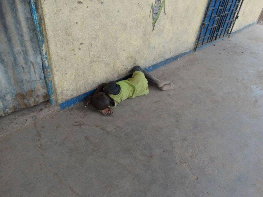 Мариупольцы в Африке узнали, что 1 доллар может спасти ребенка (ФОТОРЕПОРТАЖ), фото-6