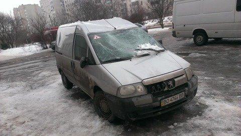 burulka-avtivka1