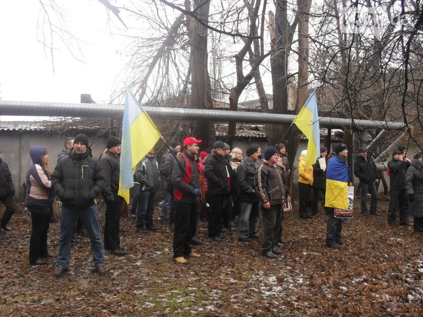 Два полтавских активиста Майдана - под домашним арестом на два месяца, фото-4