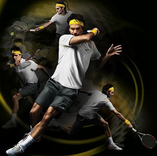 Nike-Tennis-2011-Australian-Open-Collection-For-Roger-Federer