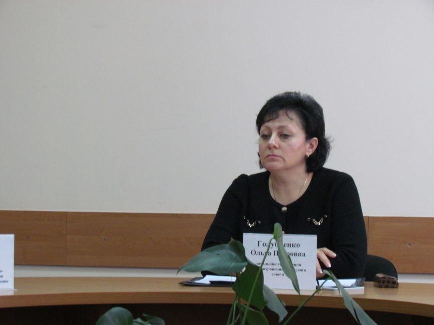 Уже в этом году в Мариуполе 11 детей отравились медпрепаратами и алкоголем (ФОТО), фото-1