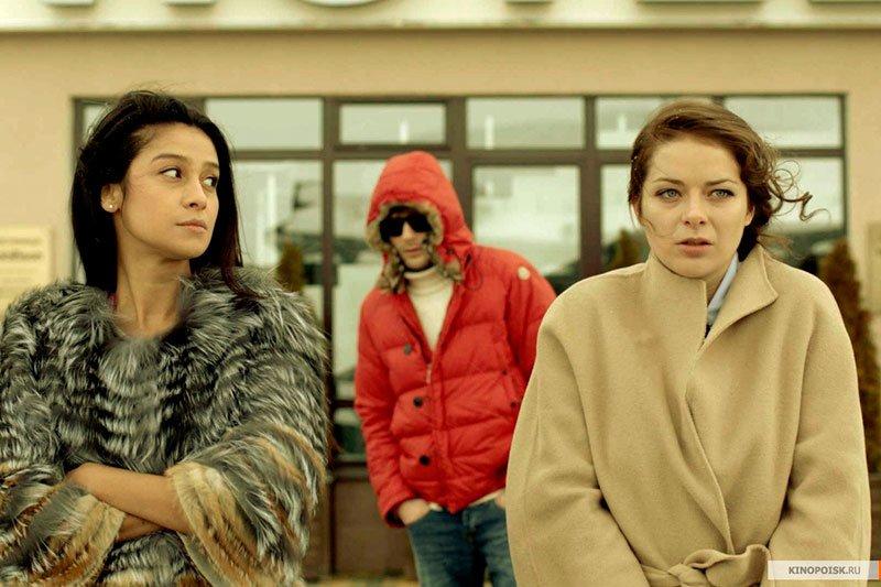 День влюбленных в кино: 5 фильмов о любви, которые идут в белгородских кинотеатрах, фото-5