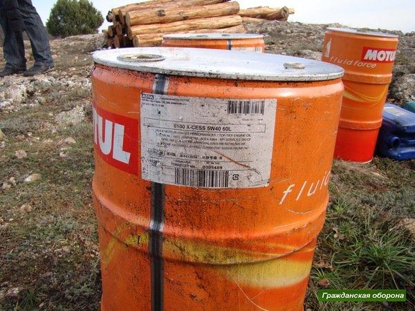 Новую дачу Януковича в крымском заповеднике обнесли забором и вырубили рядом деревья (ФОТО), фото-4