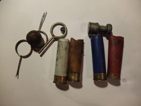 aa3d772-gil-zy-ot-boepripasov-pol-skogo,-nemetskogo,-amerikanskogo-i-cheshskogo-proizvodstva-k-ruzh-jam-12-kalibra