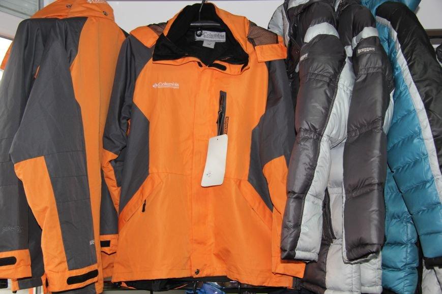 Выбирайте качественную спортивную одежду в Красноармейске вместе с магазином «TerraSport», фото-8
